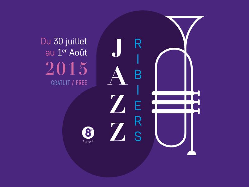 concerts gratuits le 31 juillet et le 1er août 2015